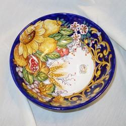 Amalfi Coast Italy Ceramic...