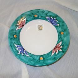 Puglia Italy Ceramic Design