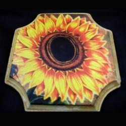 Sunflower Fresco Sunflower...