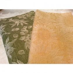 Italian Woven Kitchen Towel
