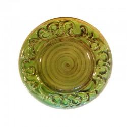 """Italian Ceramic 9"""" Salad..."""