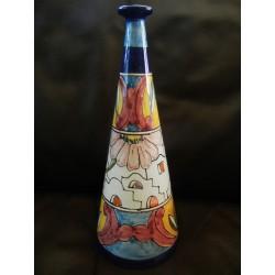 Vietri Bottle Home Decor...