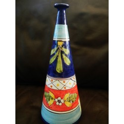 Vietri Bottle Home Decor...