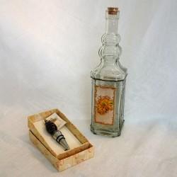 Prosecco Bottle Cork